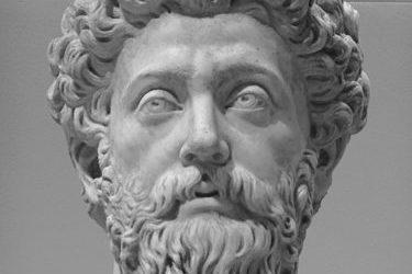 Marc-Aurèle ou la philosophie du chill